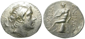 Ancient Delights 1284LG