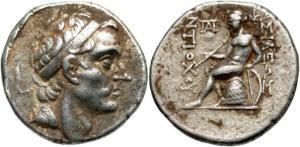 Eukratides f240