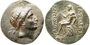 Forum 11203